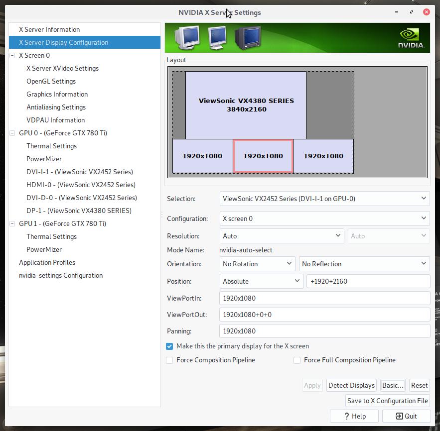Screenshot-at-2021-03-10%2004-39-00-nvidia-settings.png
